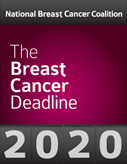 National Breast Cancer Coalition