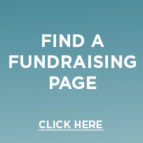 Find a Fundraising Page