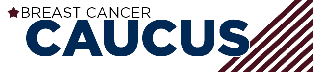 breast-cancer-caucus-webpage.jpg